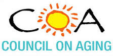 COA of Volusia County will host a free community lecture for seniors Aug. 22.