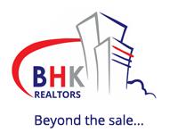 BHK_logo