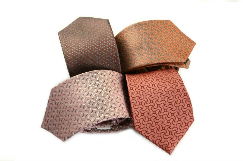 ties design
