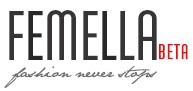 Femella Logo