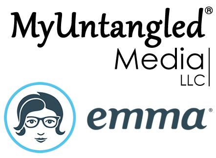Emma Email Marketing Partner