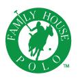 Family House Polo