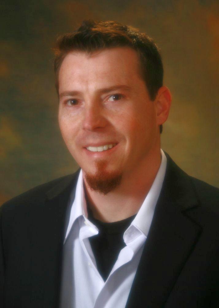 Jeremy Logan joins CBWW