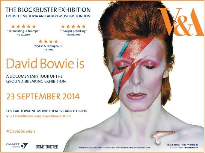 David Bowie is US Press Release-1 JPG crop