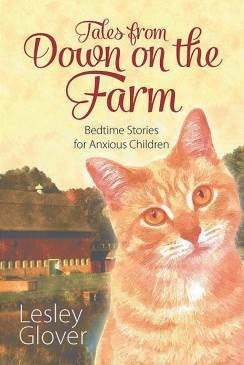 Tales from Down on the Farm