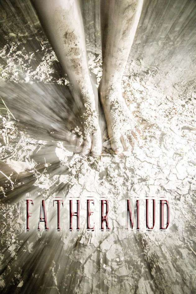 FatherMud