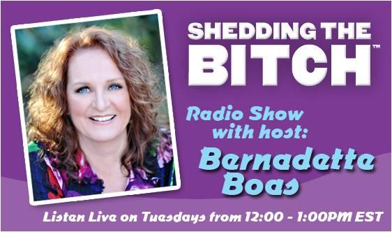 STBRadioShowHeader