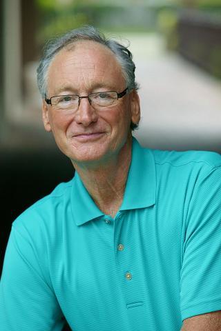 Bob Terry
