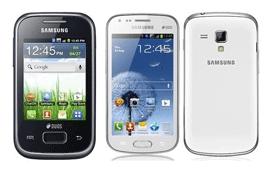 Samsung-Galaxy-Smartphones