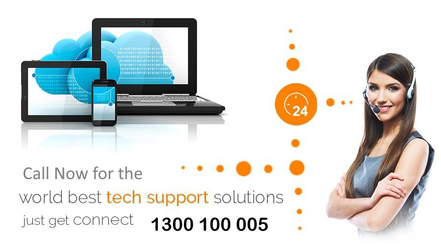 online-technial-help-customer-service