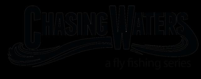 ChasingWaters_Logo_Black_wtag
