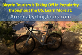 grand-canyon-bike-tour