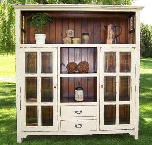 kit cupboard small