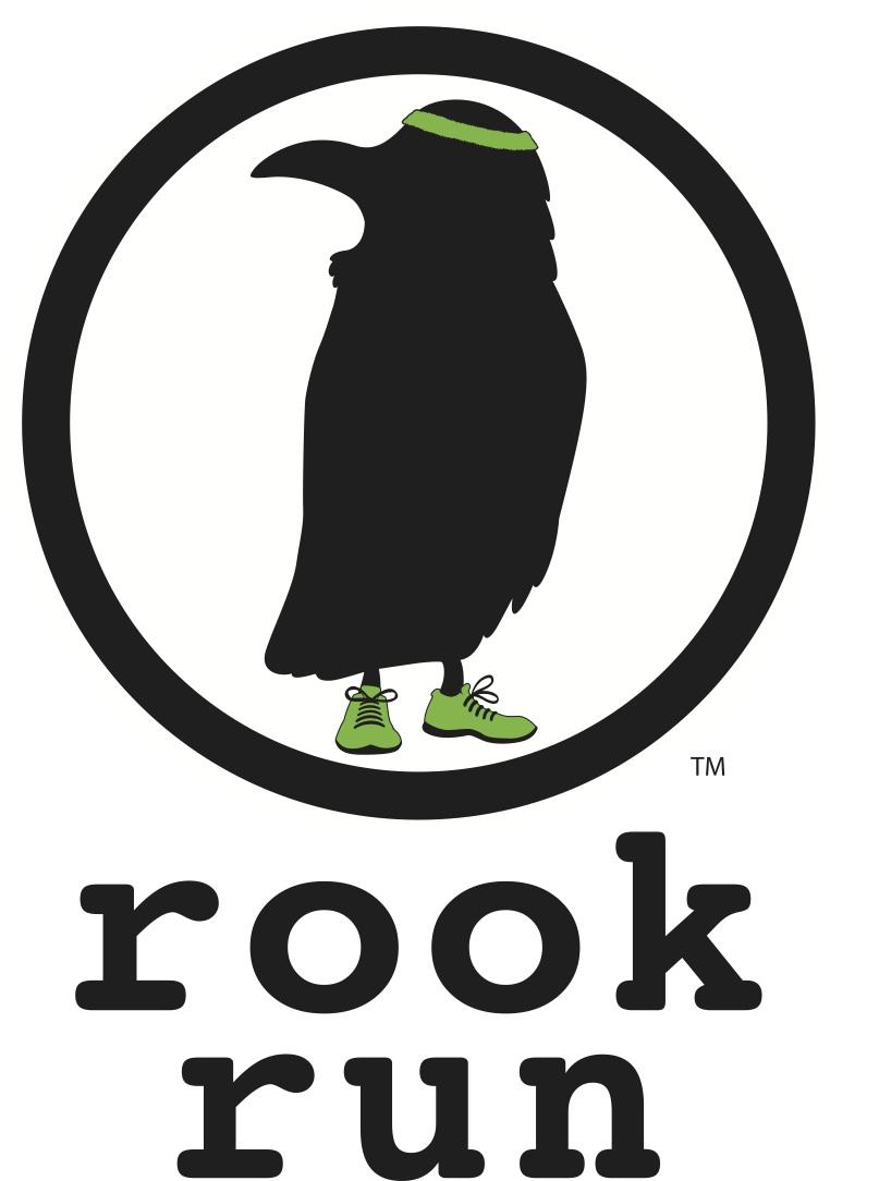 rook_run