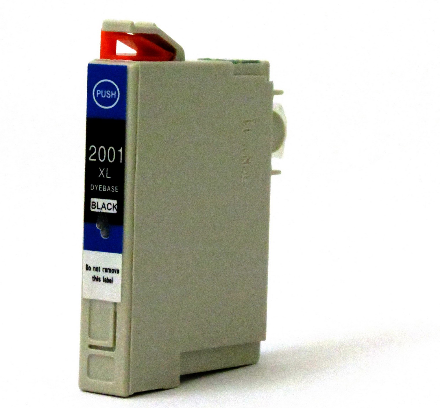 Remanufactured Epson T200XL120 ink cartridge at In