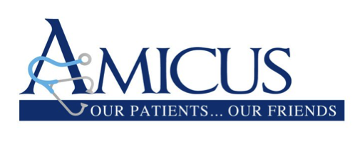 AmicusMedicalCenters