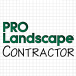 PL Contractor Button Image