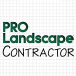 PL Contractor Button Image