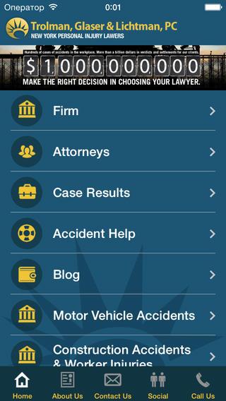 New-York-Motorcycle-Injury-Lawyers