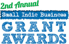 ShopLocal.us announces 2nd annual Small Indie Business Grant Awards