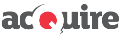 logo-acquire-large