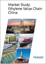 Market Study: Ethylene Value Chain - China