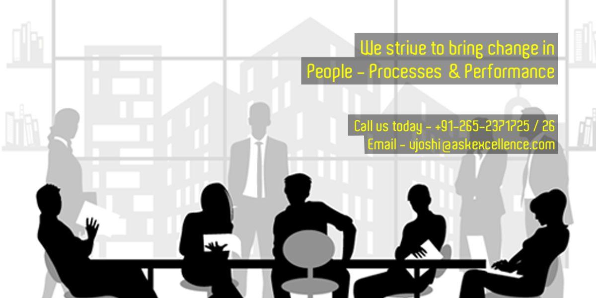 unique training and development portal