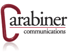 Carabiner Communications Releases New Marketing & PR Infographic