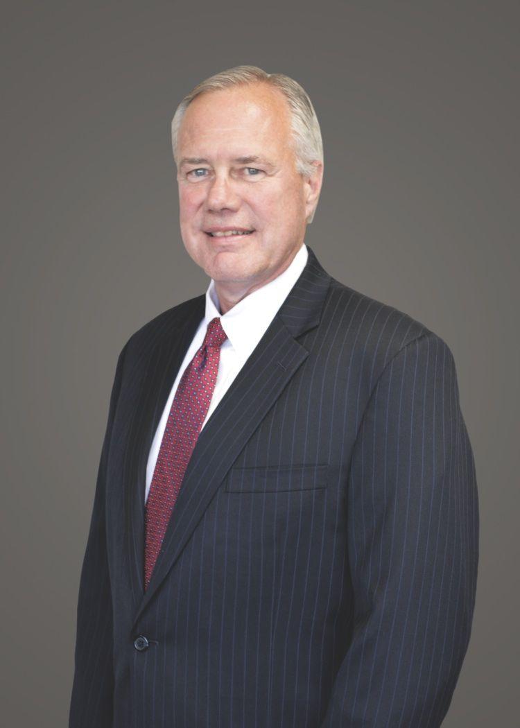 The Business Bank of St. Louis' Lindsay Gerken