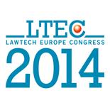 LTEC2014
