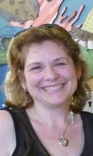 Lori A. Pepenella