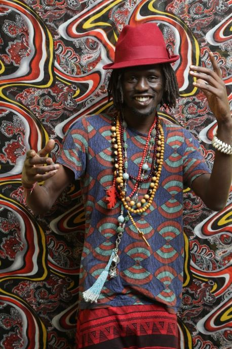 emmanuel jal we fall lyrics