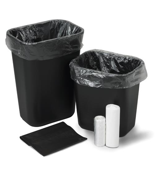 What S The Best Trash Bag Liner Packaging Supplies Prlog
