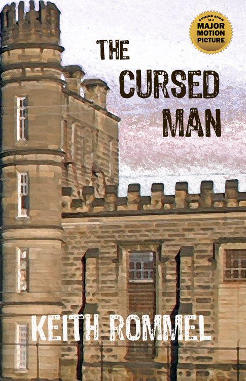 The Cursed Man