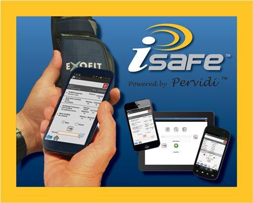 i-Safe_Capital_Safety