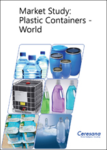 Market Study: Plastic Containers World