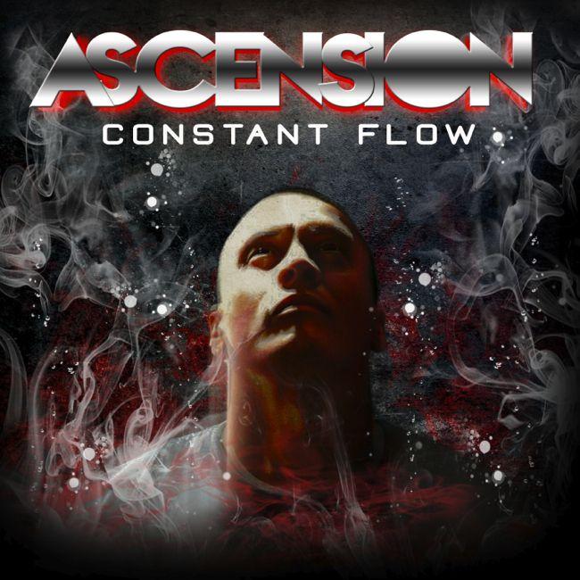 Constant Flow - Ascension