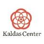 The Kaldas Center in Neenah, WI