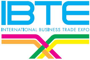 International Business Trade Expo