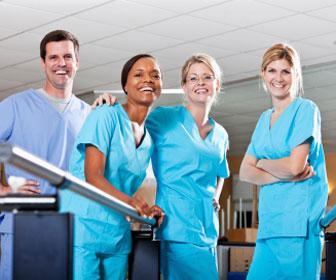 louisiana occupational therapists continuing educa