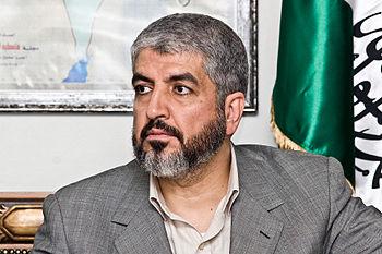 khaled.meshaal