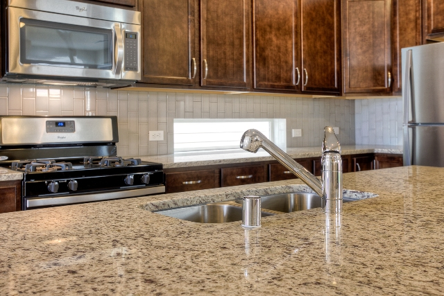 2111 Plan at Woodbury Crossing in Olympia