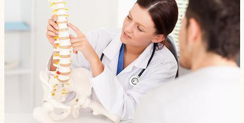 Pain and Spine Specialists of Connecticut