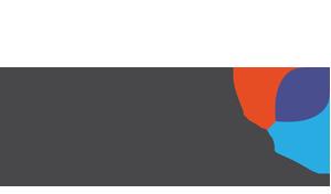 logo-3birds