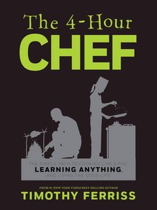 The_4-Hour_Chef_free_audiobook