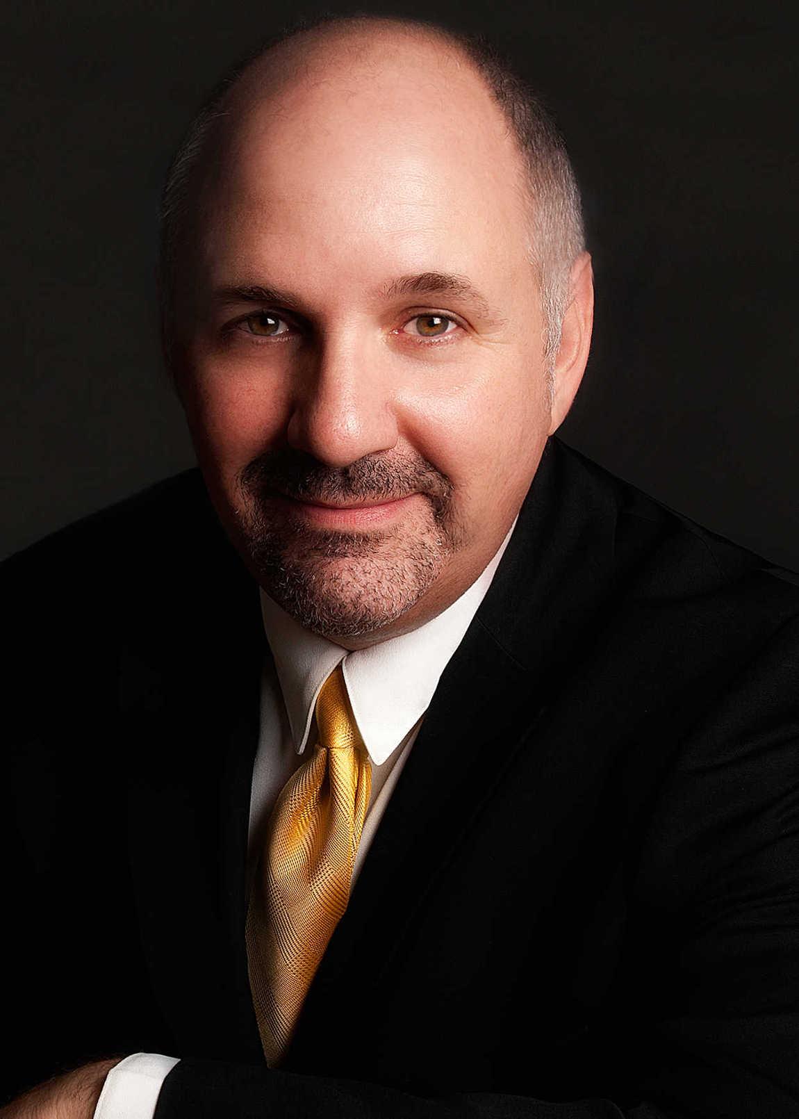 Alex Souza, Signature Brokers LLC