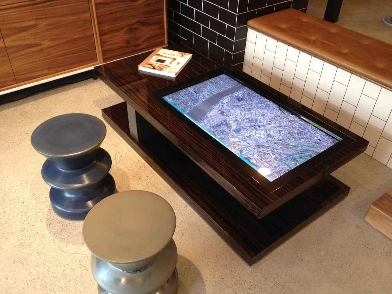 Interactive-Interiors-Gallery-110