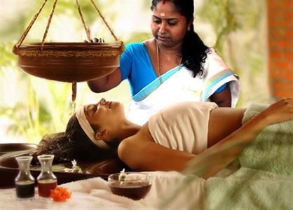 Rejuvenation Retreat ! Renew Your Energy! Nov 2 - 9th in India Nov 2 - 9th