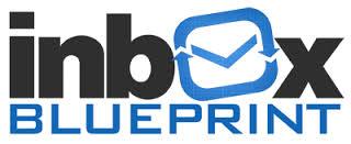 Anik Singal, Inbox BluePrint