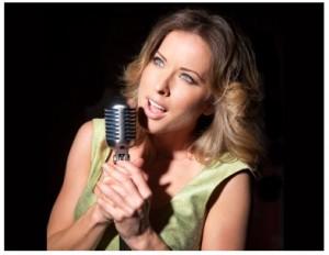 Breathing Exercises for Better Singing Voice